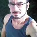 marco-rodriguez-36080978
