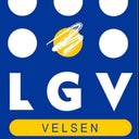 lgv-velsen-wwwlgv-velsennl-26829