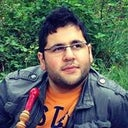 fatih-cibik-48108770