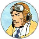 marc-kluijtmans-7501795