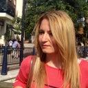 marianna-velentza-20898843