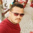 turan-akcicek-54282783