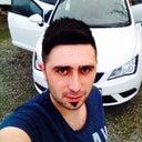 sinem-uzun-114866683