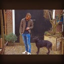 ralph-van-der-meer-5808057