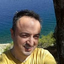 aykut-cam-58461855