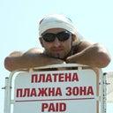 vesko-kateliev-37776091