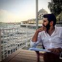 muhammed-baydaroglu-125491447