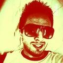 shahzad-afzal-qureshi-75013836