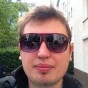 andrii-gakhov-36327246