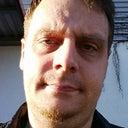 isabel-krause-61690896