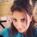 safi-ka-133683810