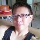 shanne-supapron-64575970