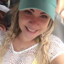karolyne-araujo-70830244