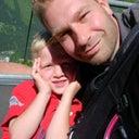 john-van-snippenberg-13129783