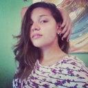 marcus-araujo-36522098