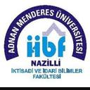 mazlum-dogan-123584241