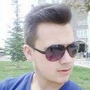 seref-akyol-25041305