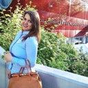 apostolova-elena-78792152