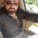 cigdem-talia-64427727