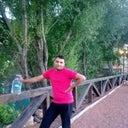 alev-e-6483482