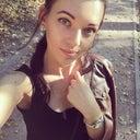 valentina-cherepanova-17403693
