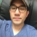 jason-hwang-36728870