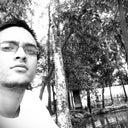 tanvir-rahman-37864947