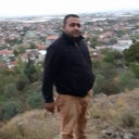 ismail-77034945