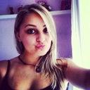vida-beauty-estudio-de-beleza-49785647