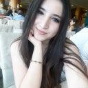 eda-aydemir-132113100