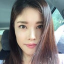 lin-huang-60745383
