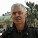 rados-lazarevic-8973016