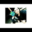 jessica-anderson-128696151