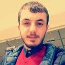 hamid-35496307