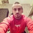 denis-marjanovic-57596104