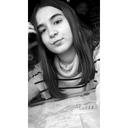 mert-ozturk-130973181
