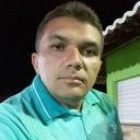 breno-santos-58670446