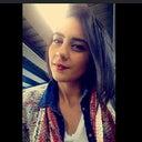 leyla-turan-54771371