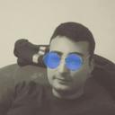 seyhan-suleyman-134331568