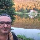 fikriye-seher-gozuakca-kurt-88623711