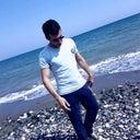 yaren-59336312