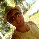 josias-martins-48673193