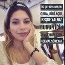 emrah-30293057