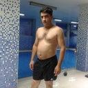 joseph-serdar-50883989