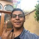 mahmoud-6546141
