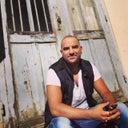 murat-muri-38915090
