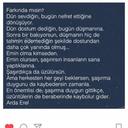baris-cakir-122952167