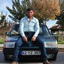 ozkann-62029039
