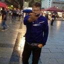 mehmet-sezer-77336334