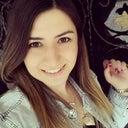 mustafa-ugur-35318982